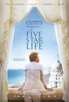 AFiveStarLife-poster-small