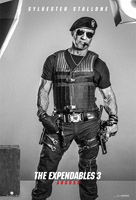Expendables3-poster-small
