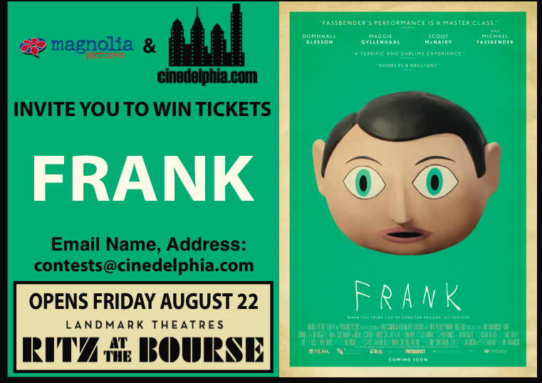 Frank_contest