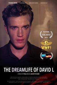 Poster-US-David-L-3Festivals-1620x1080