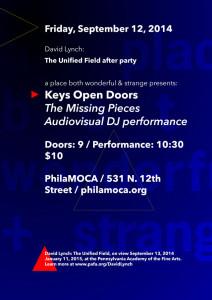 keys-open-doors