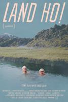 land-ho-poster-small