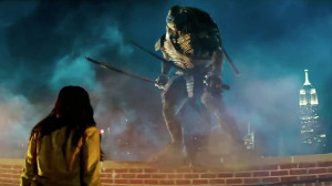 turtles_a-why-the-new-tmnt-movie-will-still-work