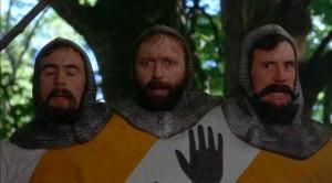 Monty-Python-and-The-Holy-Grail-monty-python-16658958-845-468