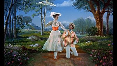 Poppins-post