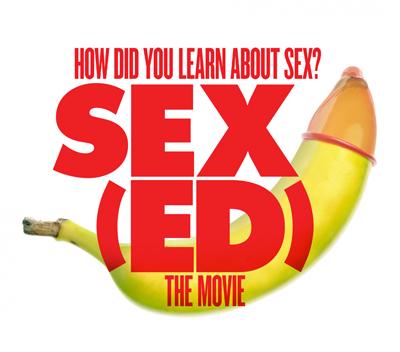 Sex(ed)-post