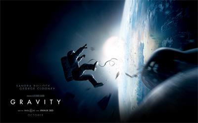 gravity-post