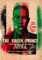 greenprince-poster-small