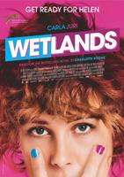 wetlands-poster