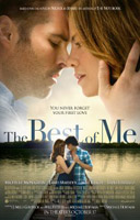 BestofMe-poster-small