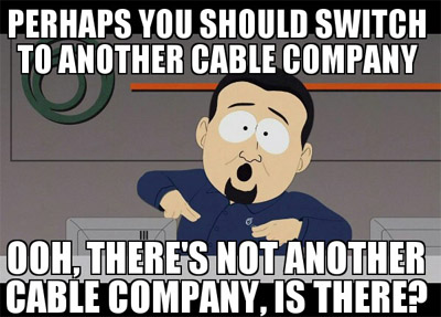 Cable-post2
