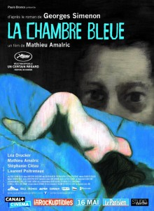 La_chambre_bleue_poster