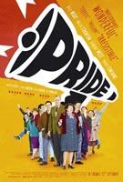 Pride-poster-small