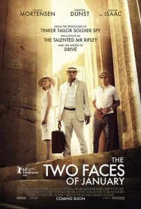 The_Two_Faces_of_January_film_poster