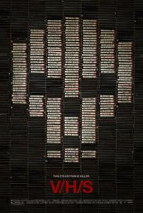VHS-post