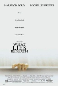What_lies_beneath