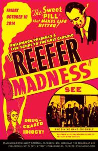 reefer-madness-divine-hand