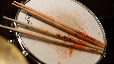 whiplash-post