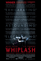 whiplash-poster-small