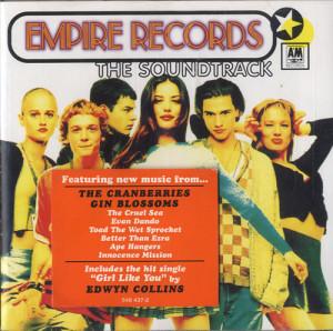 Original-Soundtrack-Empire-Records---578669