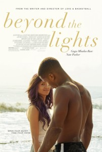 hr_Beyond_the_Lights_5