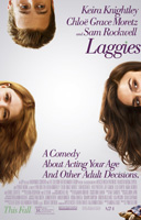 laggies-poster-small