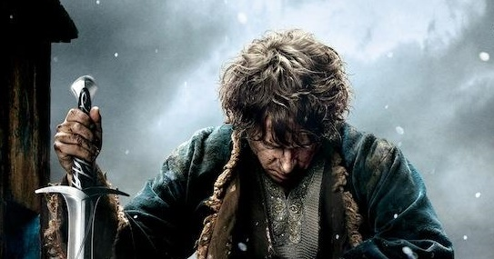 the-hobbit-the-battle-of-the-five-armies-poster-this-family-s-hobbit-quest-for-their-dying-father-will-move-you-to-tears
