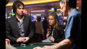 218441-the-gambler-mark-wahlberg-brie-larson