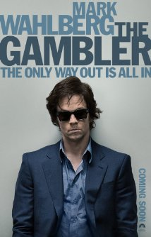 gambler-poster