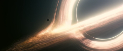 interstellar2014-post