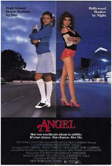 220px-Angelmovie1984