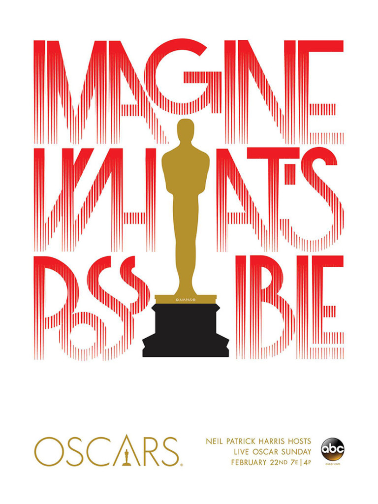 Oscars2015_ImaginePoster_HiRes