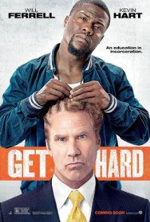 Get_Hard_poster