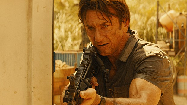 Sean-Penn-in-The-Gunman-Most-Anticipated-Movie-of-2015-620x350