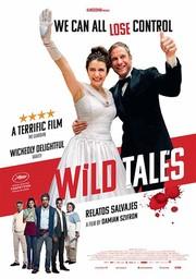 WildTales-poster