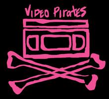 vp-logo-black