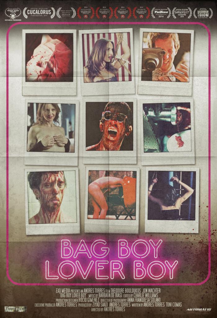 Bag-Boy-Lover-Boy-Poster