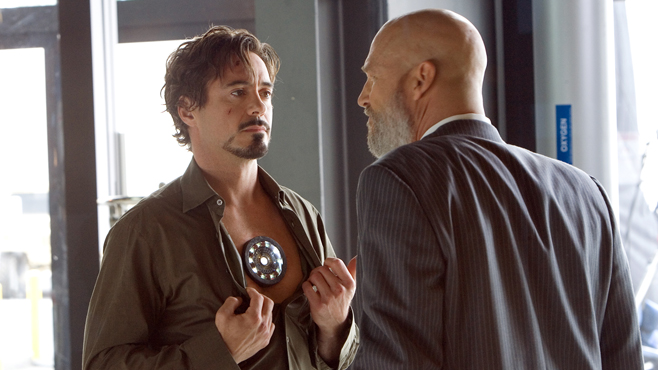Iron_Man_Tony_Stark_Obadiah_Stane