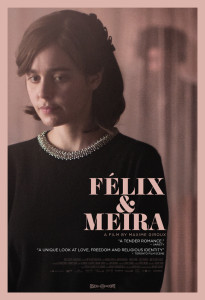 felix-and-meira-poster
