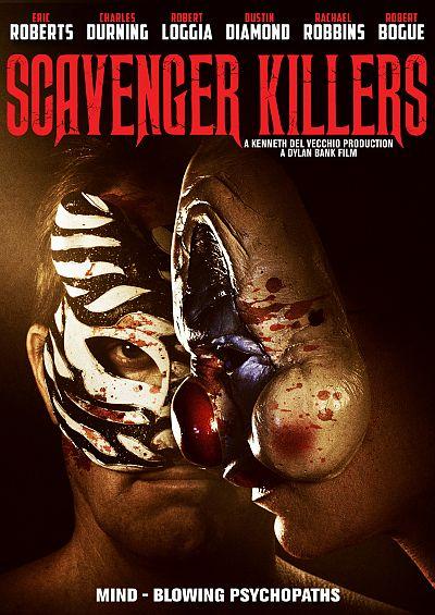 scavenger-killers_med_400