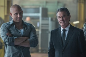 still-of-kurt-russell-and-vin-diesel-in-fast-&-furious-7-(2015)-large-picture