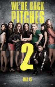 PitchPerfect2-Poster-189x300