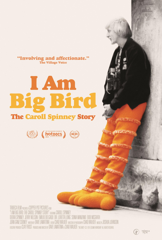 bigbird-smposter
