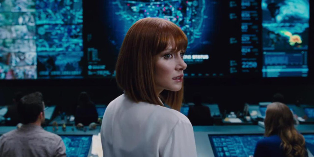 Bryce-Dallas-Howard-in-Jurassic-World2