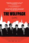WOLFPACKwebposter