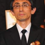 Daihachi+Yoshida+36th+Japan+Academy+Awards+YWMK9Z1CQuIl