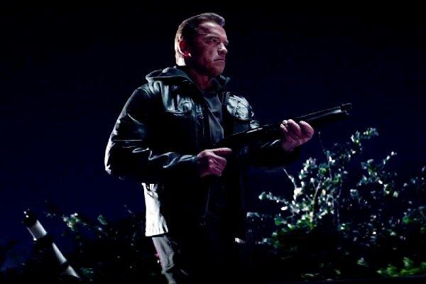 terminator-genisys-first-full-trailer-is-action-packed