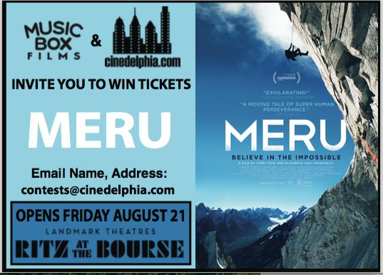 meru_contest