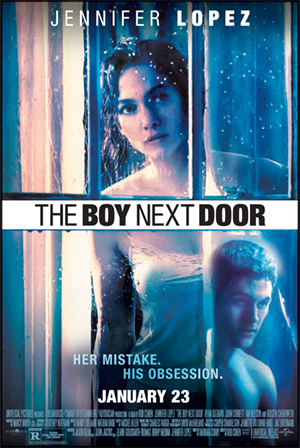 The_Boy_Next_Door_2015