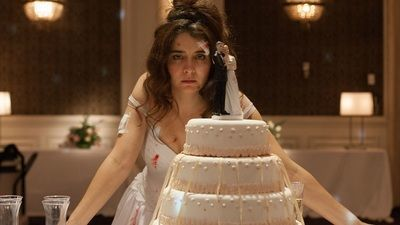 homepage_WildTales-2015-1